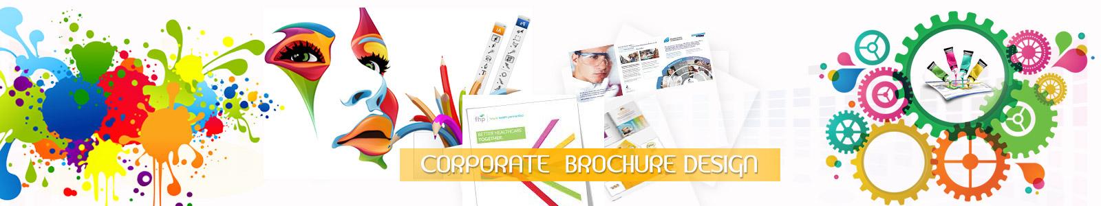 online-brochure