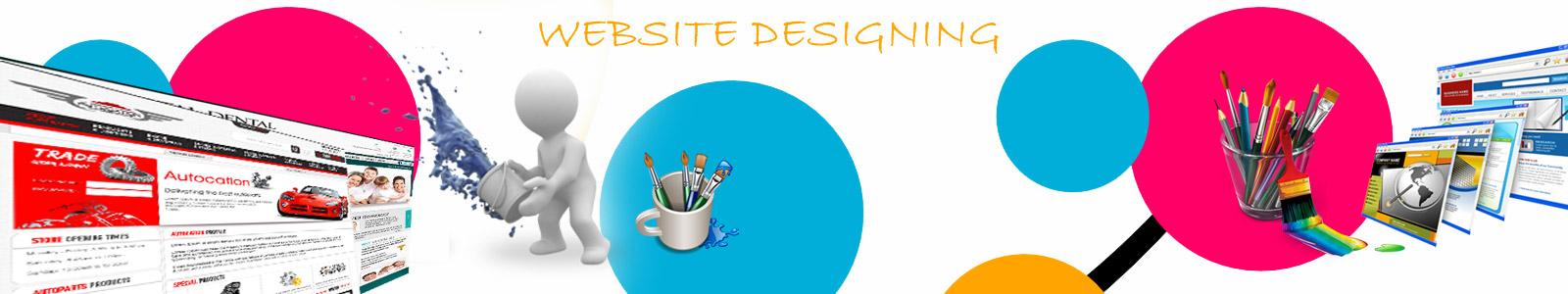 website_desiging